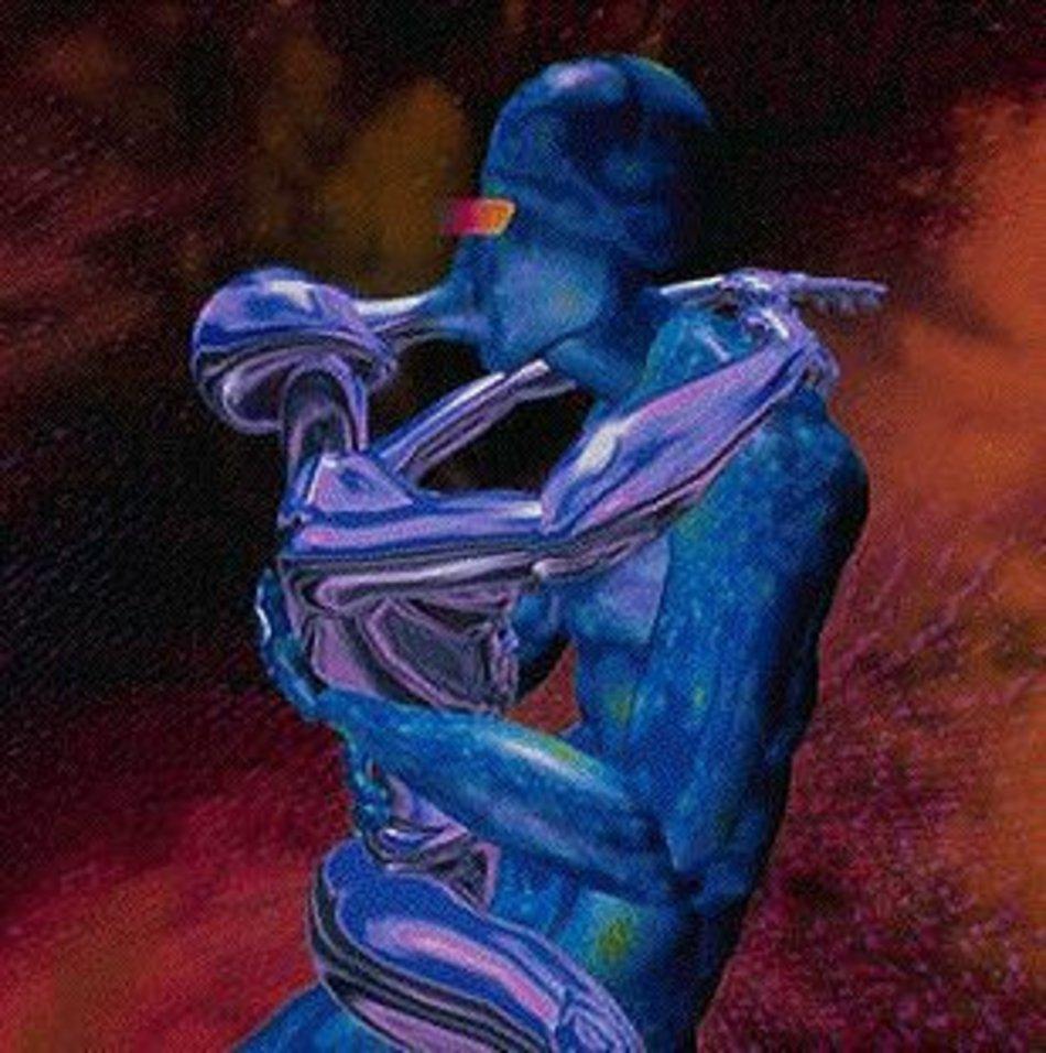 http://www.spacestudios.org.uk/wp-content/uploads/2014/05/home-500full-jpg.jpg