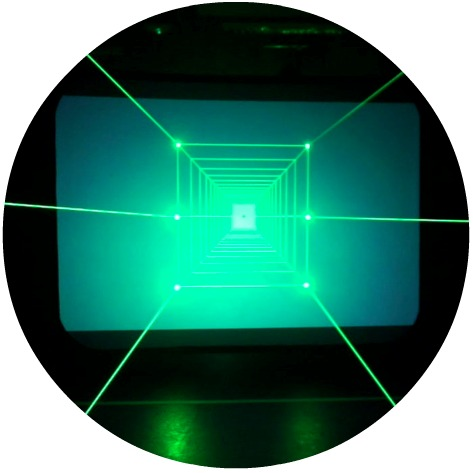 Curating Sound Art; approaches to the production and curation of multichannel sound art