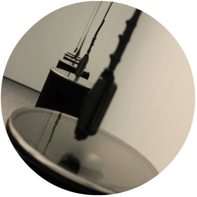 Physical Computing, Sound Art and Kinetic Sculpture