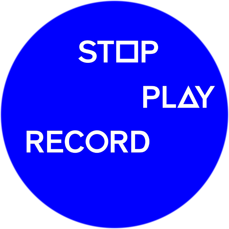 Open Call: STOP PLAY RECORD – A New London Programme for London Creatives
