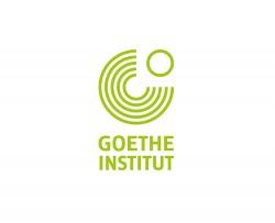 GOETHE/SPACE residency open call 2016/17